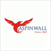 06aspinwall