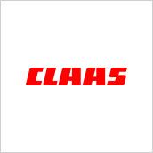 07claas