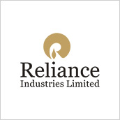 11reliance