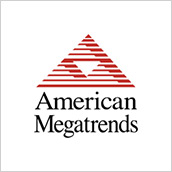 17american-megatrends