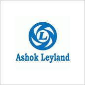 21ashok-leyland