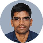 S. Arun